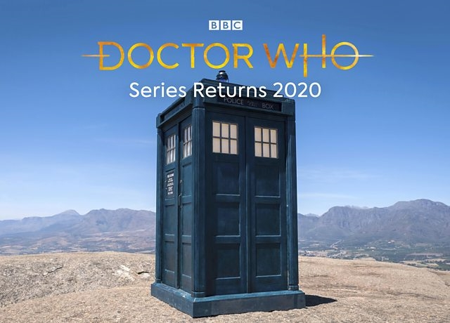 no new DW in 2019!
