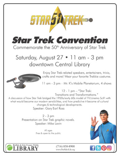 two local fan events Sat. Aug 27th